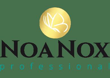 Noa Nox Professional