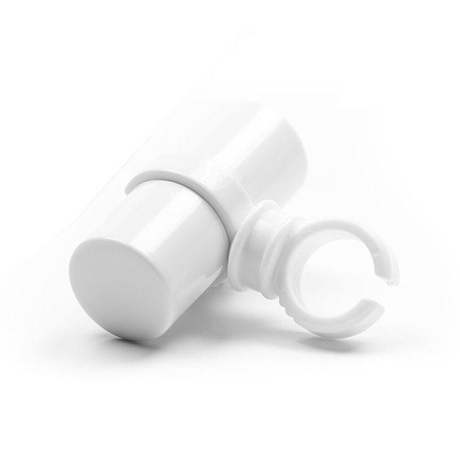 paletas-anillo-extensiones-de-pestanas-2